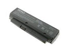 Denaq 8-Cell 2200mAh Battery for HP Presario B1800, DQ-OB53-8, 15065309, Batteries - Notebook