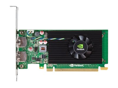 Dell NVIDIA NVS 310 PCIe 2 0 x16 Graphics Card, 1GB DDR3