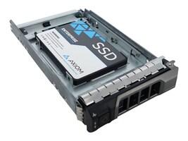Axiom SSDEP55DF3T2-AX Main Image from Left-angle