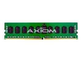 Axiom A8711886-AX Main Image from Front