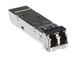 Intellinet Gigabit Fiber SFP+ 1000Base-LX Optical Transceiver Module, 545044, 32098727, Network Transceivers