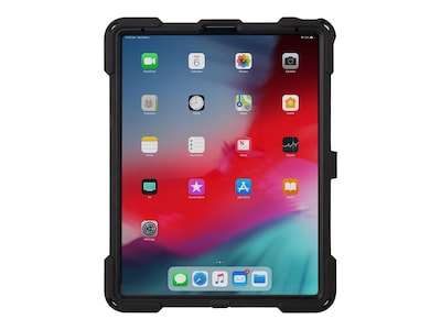 Joy Factory AXTION BOLD MP FOR IPAD PRO, CWA412, 36692862, Carrying Cases - Tablets & eReaders