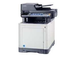 Kyocera Mita 1102PC2US0 Main Image from Right-angle