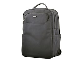 Codi VX CT3 Backpack, C6080, 33703925, Carrying Cases - Notebook