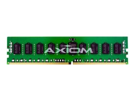 Axiom AXG83997539/1 Main Image from Front