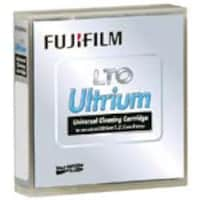 Fujifilm LTO Ultrium Universal Cleaning Cartridge, 600004292, 433353, Tape Drive Cartridges & Accessories