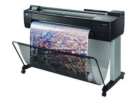 HP DesignJet T730 36 Printer, F9A29A#B1K, 30969672, Printers - Large Format
