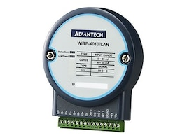 Advantech WISE-4060/LAN-AE Main Image from Right-angle