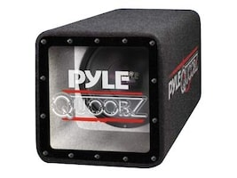 Pyle PLQB8 Main Image from
