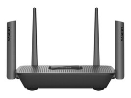 Linksys MR9000 Main Image from Front