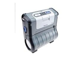 Intermec PB42C Blueooth Portable Printer - Canade, PB42C0B100100P, 30554522, Printers - POS Receipt