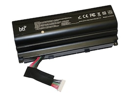 BTI A42N1403-BTI Main Image from Right-angle