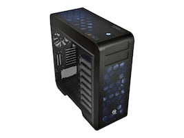 Thermaltake Technology CA-1B6-00F1WN-04 Main Image from Left-angle