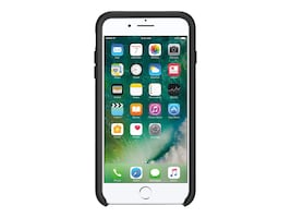 OtterBox Universe Case for iPhone 7 Plus, Black Pro Pack, 77-54092, 32662640, Carrying Cases - Phones/PDAs