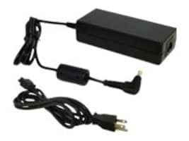 Lind 90W AC DC Adapter 16V w  UK Input Cable, AC91-SMUK, 16725081, Power Converters