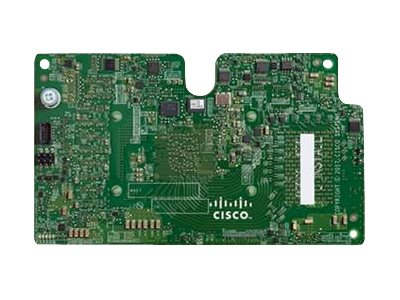 Cisco UCS Virtual Interface Card 1440 Plug-in Module Network Adapter LOM  2x40GbFCoE