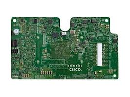 Cisco UCS Virtual Interface Card 1440 Plug-in Module Network Adapter LOM 2x40GbFCoE, UCSB-MLOM-40G-04, 36125171, Network Adapters & NICs