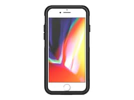 OtterBox Commuter for iPhone 7, Pro Pack, Black, APPLE COMMUTER IPHONE 7 BLACK, 33931944, Carrying Cases - Phones/PDAs
