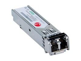 Intellinet Gigabit Ethernet SFP Mini-GBIC Transceiver, 506724, 16818190, Network Transceivers