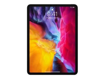 Apple iPad Pro 11 1TB WiFi Space Gray, MXDG2LL/A, 38234339, Tablets - iPad Pro