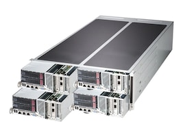 Supermicro SYS-F627G3-FTPT+ Main Image from Right-angle
