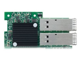 Mellanox Technologies MCX346A-BCQN Main Image from Front
