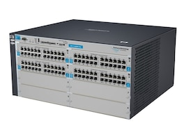 Hewlett Packard Enterprise J8775B#ABA Main Image from Right-angle
