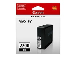 Canon 9291B001 Main Image from Front