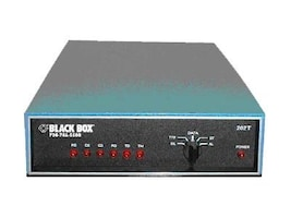 Black Box MD1970A Main Image from