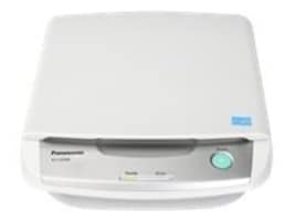 Panasonic KV-SS080 Compact A4 Flatbed Scanner Accessory, KV-SS080, 9676752, Scanner Accessories