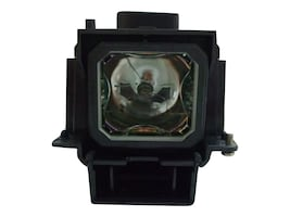 V7 Replacement Lamp for LT280, LT380, VT470, VT670, VT676, VT75LP-V7-1N, 34158914, Projector Lamps
