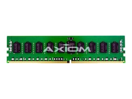 Axiom UMEM32R424R3-AX Main Image from Front