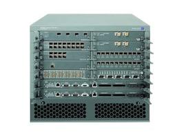 Hewlett Packard Enterprise JL136A Main Image from Front