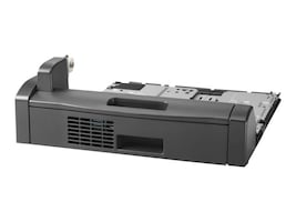 HP Inc. CF240A Main Image from Right-angle