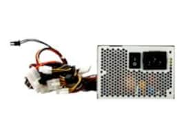 iStarUSA ISTARUSA 2U 700W 80PLUS POWER, TC-2U70PD8, 41121706, Power Supply Units (internal)