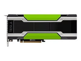 Dell NVIDIA Tesla P40 PCIe 3.0 x16 Graphics Card, 24GB GDDR5, 489-BBCO, 36285546, Graphics/Video Accelerators