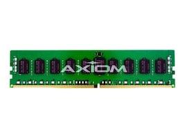 Axiom AX42666R19B/8G Main Image from Front