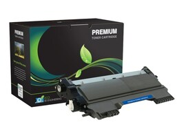 TN420 Toner Cartridge for Brother, MSE02034214, 34837802, Toner and Imaging Components