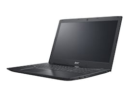 Acer Aspire E5-575T-581F Core i5-7200U 2.5GHz 8GB 1TB ac BT WC 6C 15.6 HD MT W10H64, NX.GGQAA.001, 33977985, Notebooks