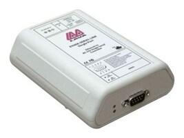 Lava Single Port Device Server, ESL1-232-DB9, 6568537, Network Print Servers