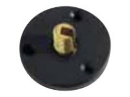 JBL AKG MFDA Mounting Flange for Discreet Acoustics Modular Series, 2647Z00010, 37837111, Stands & Mounts - Desktop Monitors