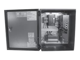 Eaton PXG400E w  NEMA 12 Enclosure, PXG400E-2A, 31857277, Premise Wiring Equipment