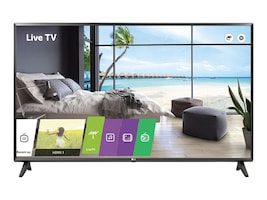 LG 32 LT340C0UB LED-LCD Commercial TV, 32LT340CBUB, 36866551, Televisions - Commercial