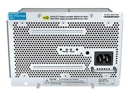 Hewlett Packard Enterprise R3J99A Main Image from Front
