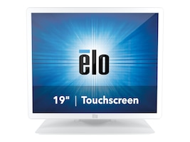 ELO Touch Solutions E124149 Main Image from Front