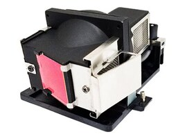 Total Micro Technologies BL-FS220B-TM Main Image from Right-angle