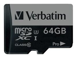 Verbatim 47042 Main Image from Front