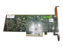 Dell 2PT BROADCOM 57412 10GB SFP+ PCIE ADPT, 540-BBUN, 36277360, Network Adapters & NICs