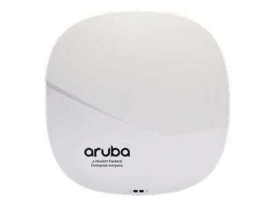 HPE ARUBA AP-325 DUAL 4X4:4 802.11AC AP, JW186A, 33094795, Wireless Access Points & Bridges