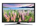 Samsung 31.5 J5003 Full HD LED-LCD TV, Black, UN32J5003BFXZA, 33401935, Televisions - Consumer